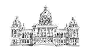 Department of Administrative Services - <b>Iowa</b> Legislature - <b>Iowa</b>.gov