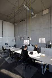 cool office spaces awesome open office plan coordinated