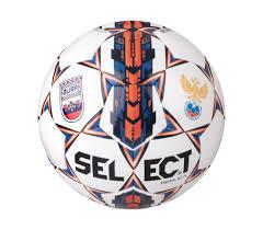 <b>Мяч футзальный Select Futsal</b> Replica №4 – Интернет-магазин ...