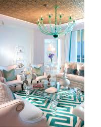 teal living room decorating ideas turquoise