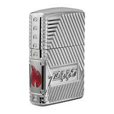 <b>Zippo armor</b> - огромный выбор по лучшим ценам   eBay