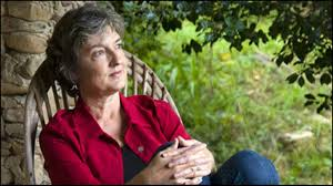 bbc world service world book club barbara kingsolver
