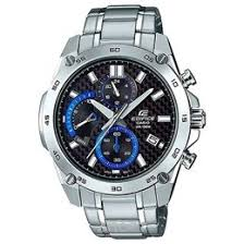 Наручные <b>часы Casio EFR</b>-557CD-1A 0.0