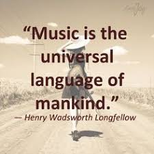Musicness on Pinterest | Music Quotes, Music and Music Is Life via Relatably.com