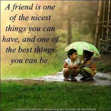 Best Friends Day Status Messages, Wishes Greetings, Quotes Sayings ... via Relatably.com