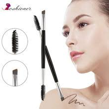 Best value <b>Double</b> Mascara – Great deals on <b>Double</b> Mascara from ...