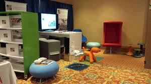 bci modern library furniture showcased at alc 2016 bci modern library furniture