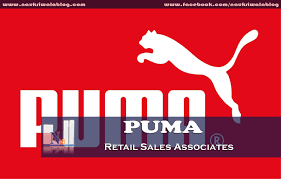 puma store manager salary early intervention puma store manager salary puma store manager salary
