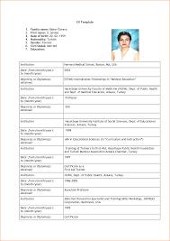 10 resume format for job application basic job appication letter resume format for job application resume format for job application