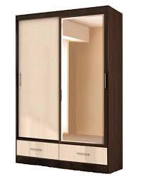 <b>Шкафы</b>-<b>купе</b> - кухни, спальни, гостиные, детские, прихожие