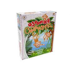 <b>Игра карточная Mattel</b> Uno W2087 (1001593953) купить в Москве ...