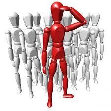 Med en lederuddannelse kan du gå i spidsen (foto jeppesens.org)