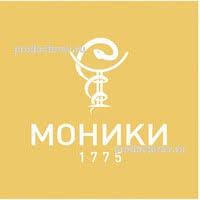 Больница МОНИКИ - 269 <b>врачей</b>, 1294 отзыва | <b>Москва</b> ...