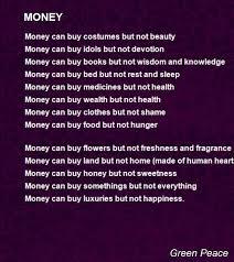 free essay money can buy happiness meme   essay for youshort essay on money can\    t buy happiness poem
