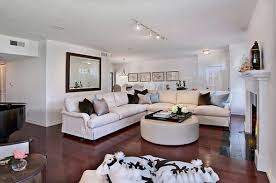 beautiful gallery of 10 trendy and casual living room decor 2013 casual decorating ideas living rooms casual living room