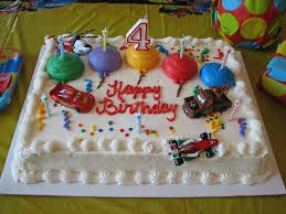 costco cakes figurines google search graysen s nd costco cakes figurines google search