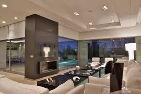 Modern Black And White Interior Design Residential Design Modern        Architecture Large size Unique House Plans Architecture Interior Design Firm Luxury Modern Home Decorating Designing