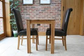 dining sets seater: small oak dining table seater minsk
