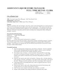 mobile phone s consultant resume resume templates forklift operator sample s consultant