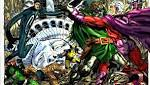 Is The Marvel Villain Problem Solved by the Disney/Fox Deal?