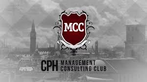 cph mcc management consulting club video