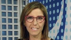 """""""MIGAJAS DE IGUALDAD"""" Carla Reyes Uschinsky Presidenta de Executivas de Galicia. El gobierno saudí autoriza a cuatro mujeres el ejercicio de la abogacía - YGDD1SZ8WCX3854NKYXR_panoramica"""