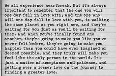 Quotes Of Heartbreak Espanol. QuotesGram
