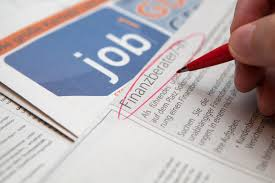 job where is thy sting his master s review license job search attribution some rights reserved by tax credits