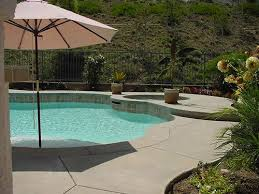 images free form patio designs