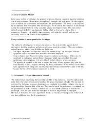 student essays  persuasive essay examples college leveleng   sample persuasive essay   ivcc