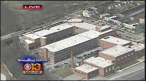 lockdown lifted at carver vocational technical high after threat lockdown lifted at carver vocational technical high after threat
