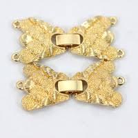 <b>Jewelry</b> Clasps - Shop Cheap <b>Jewelry</b> Clasps from China <b>Jewelry</b> ...