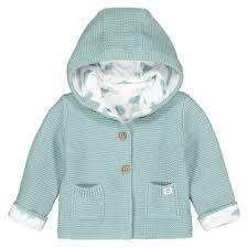 Купить пуловер, <b>кардиган</b> для маленького мальчика по ...