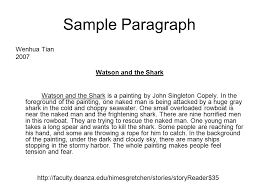 painting description essay  wwwgxartorg narrative essay help hints for selecting a good online service of your favorite painting is painting