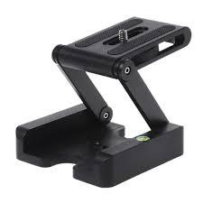 <b>7.4x5.0mm</b> Female To <b>4.5x3.0mm</b> Male Tip Power Adapter ...