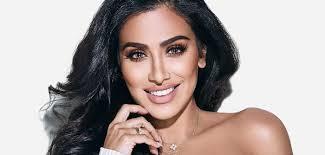 <b>Huda Beauty</b> | Make Up | Cult Beauty