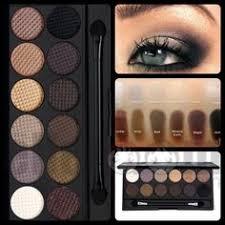 1000 ideas about sleek eyeshadow palette on sleek eyeshadow sleek makeup and eyeshadow palette