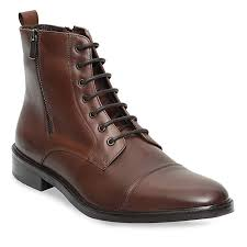 Urbane Shoes Co Genuine Cowhide Leather Mens ... - Amazon.com