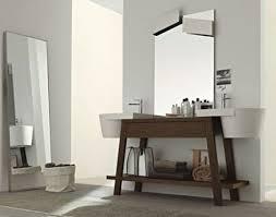 bathroom glamorous bathroom vanities and cabinets home design simple designer bathroom vanity cabinets