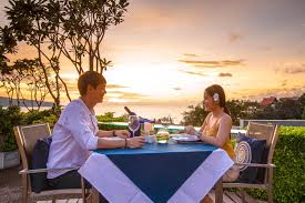 <b>Sea</b> Sun <b>Sand</b> Resort & Spa | Patong Beach Hotel | Phuket Thailand