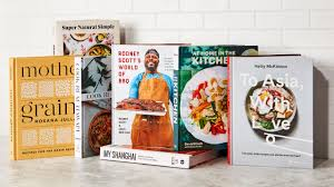 The Best <b>New</b> Cookbooks of Spring <b>2021</b>: Our Editor's Favorite ...