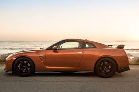 2019 Nissan <b>GT</b>-<b>R</b>: <b>Godzilla</b> Still Breathes Fire if You Have Money to ...