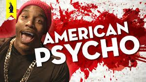 american psycho thug notes book summary analysis