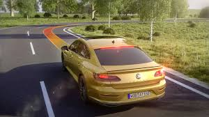<b>Adaptive Cruise</b> Control (<b>ACC</b>) | <b>Volkswagen</b> Newsroom