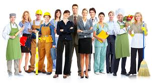 different types of business cropped business people printitplus jpg
