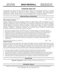 executive resume example ba ex resume business analyst manager    analyst resume sample business systems analyst resume sample analyst resume samples   analyst resume