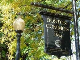 Image result for boston common