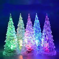 <b>Led</b> Acrylic Christmas Lights Australia | New Featured <b>Led</b> Acrylic ...