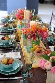 Как украсить дом на Пасху: 30 идей пасхального декора | Colors.<b>life</b>