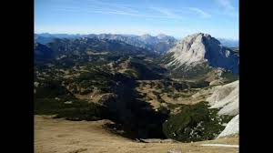 ebenstein hochschwab wandern steiermark hiking berge ebenstein hochschwab wandern steiermark hiking berge